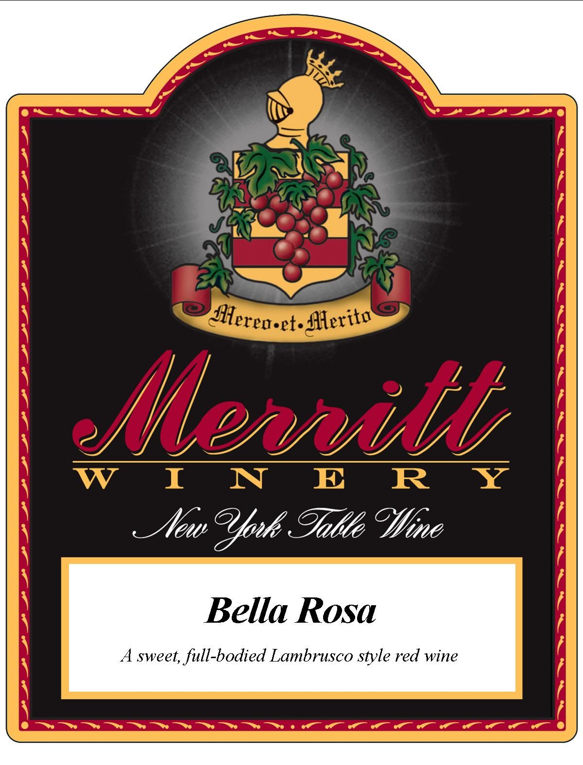 Bella Rosa Product Details Sweet White Wine White Wine Spritzer White Wine Sangria