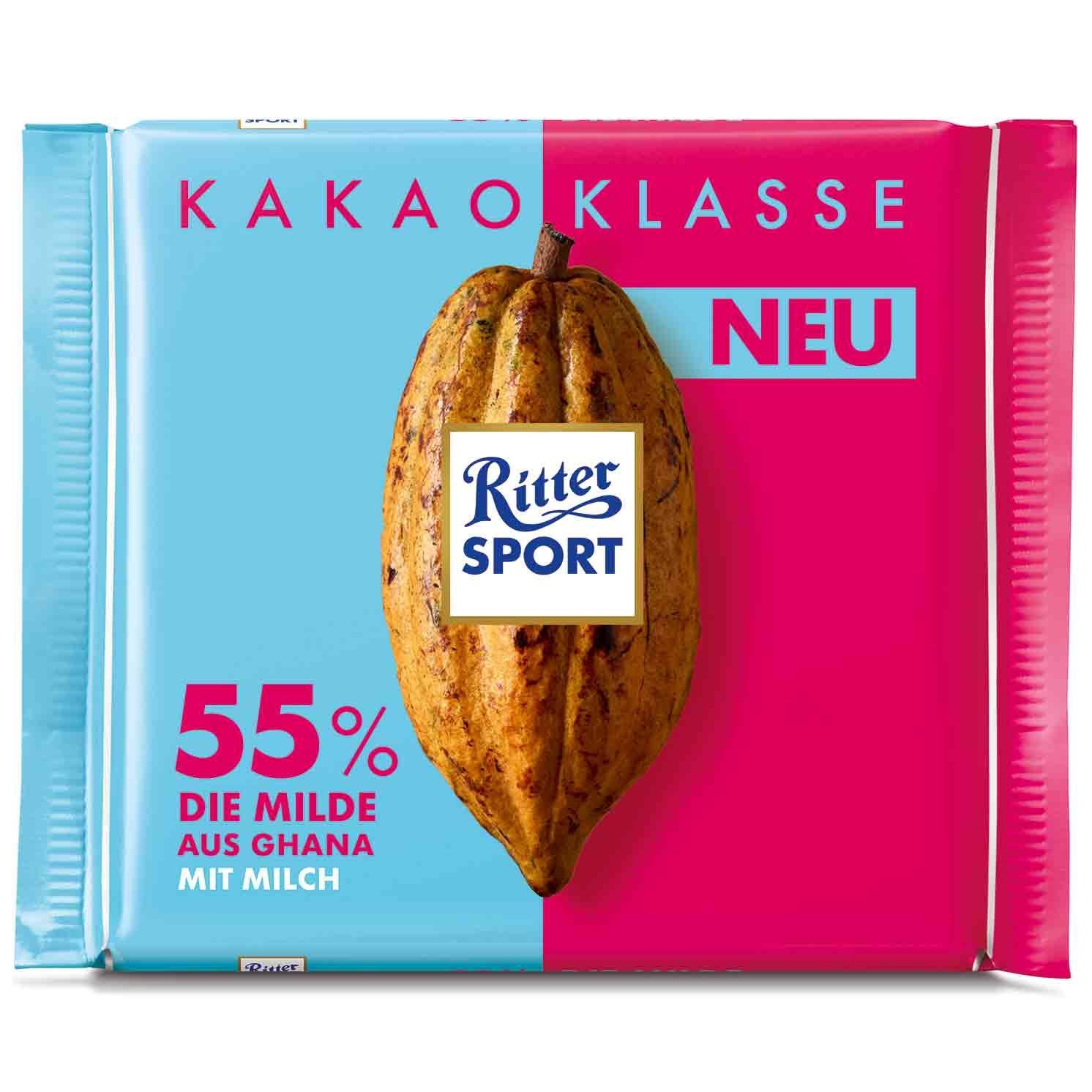 Pin von Luisa Kiesecker auf Schokolade (mit Bildern