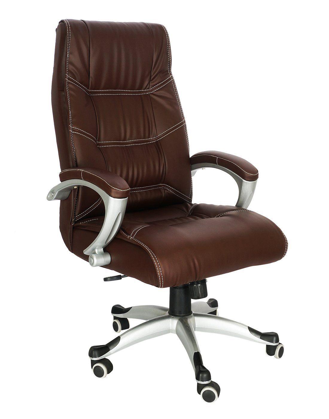 Terrific Pin By Erlangfahresi On Desk Office Design High Back Inzonedesignstudio Interior Chair Design Inzonedesignstudiocom