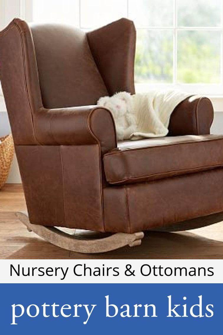 Nursery Chairs Ottomans Nursery Chair Rocking Chair Nursery Boys Nursery Rocking Chair