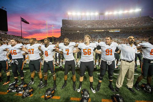 Proud Immortal University Of Texas Longhorns Vs Oklahoma State University Cowboys F Oklahoma State Football Oklahoma State University Cowboys Football Game