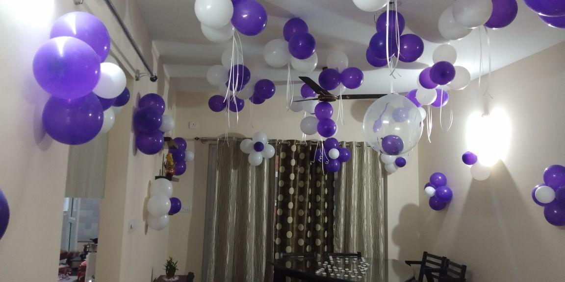 Pin On Birthday Decoration Ideas