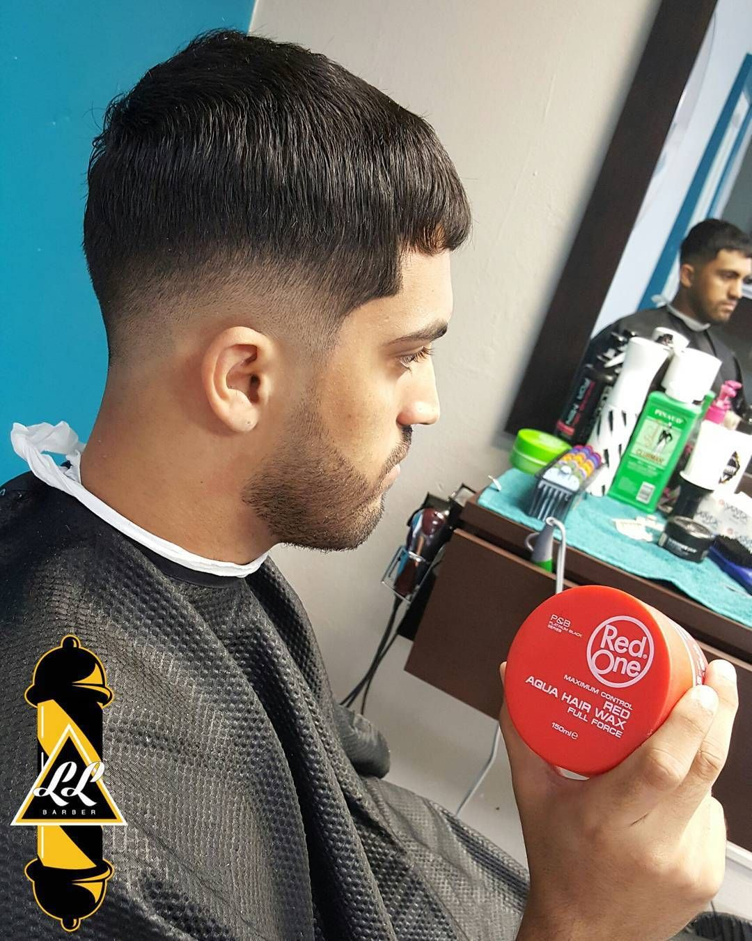 Fade Haircuts Black Fade Haircuts With Designs Fade