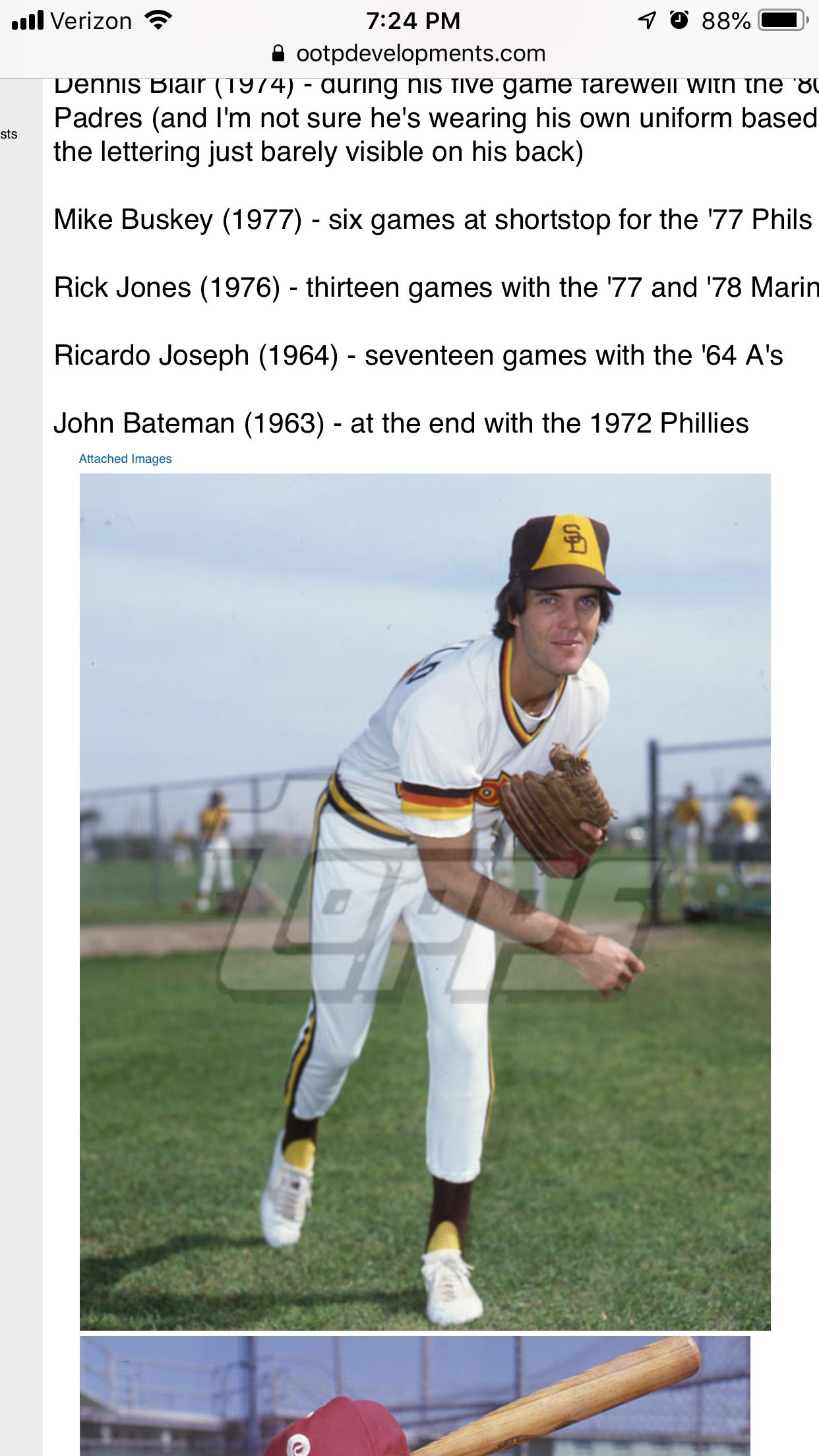 Pin by Brandon Bowles on The Swinging Friars Baseball