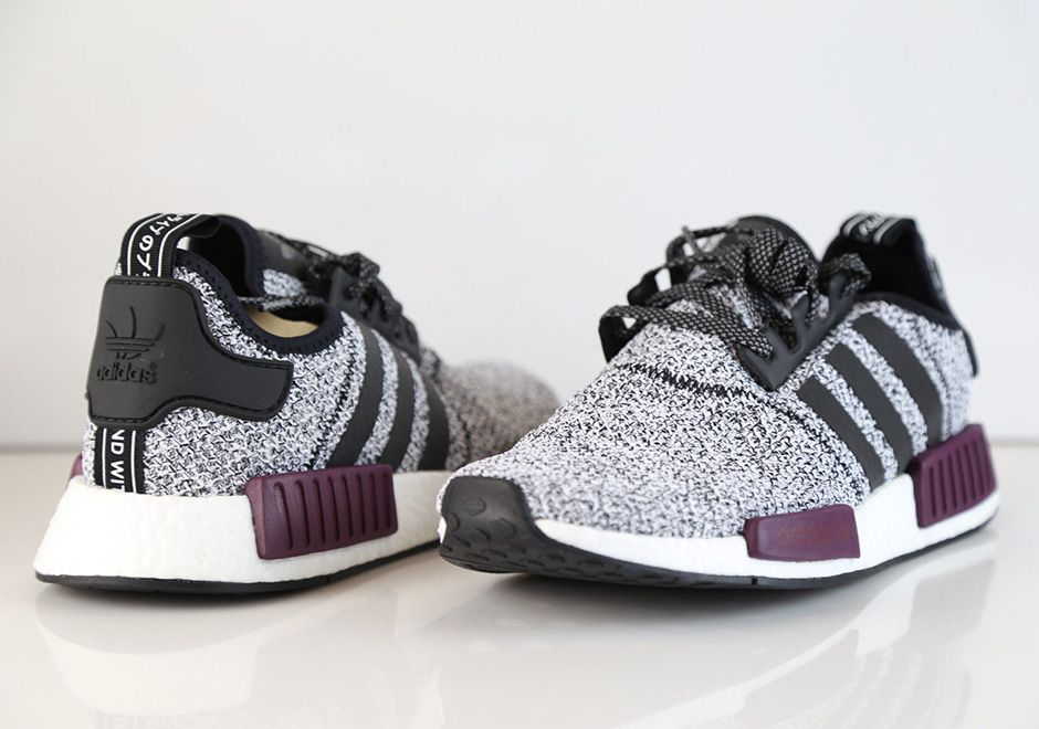 nmd adidas champs, OFF 75%,Buy!