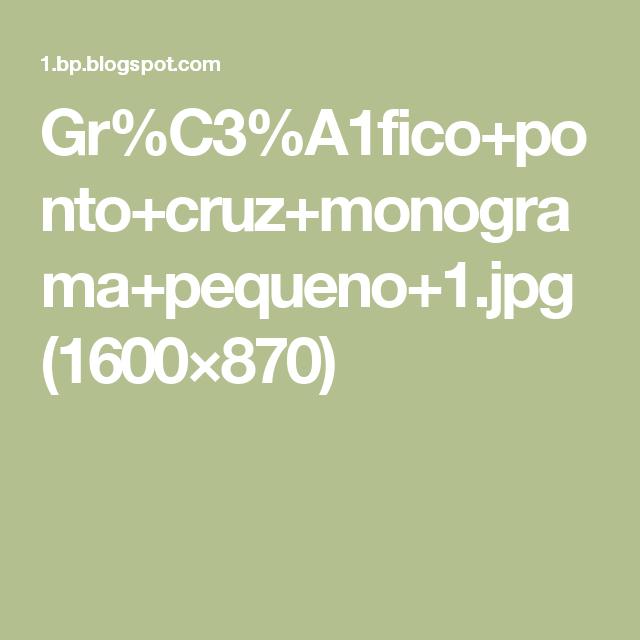 Gr%C3%A1fico+ponto+cruz+monograma+pequeno+1.jpg (1600×870)