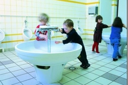 Interesting church nursery inspirati modern