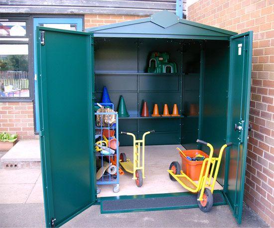 School Storage Pack 1 Police Approved School Storage Storage Packing Storage