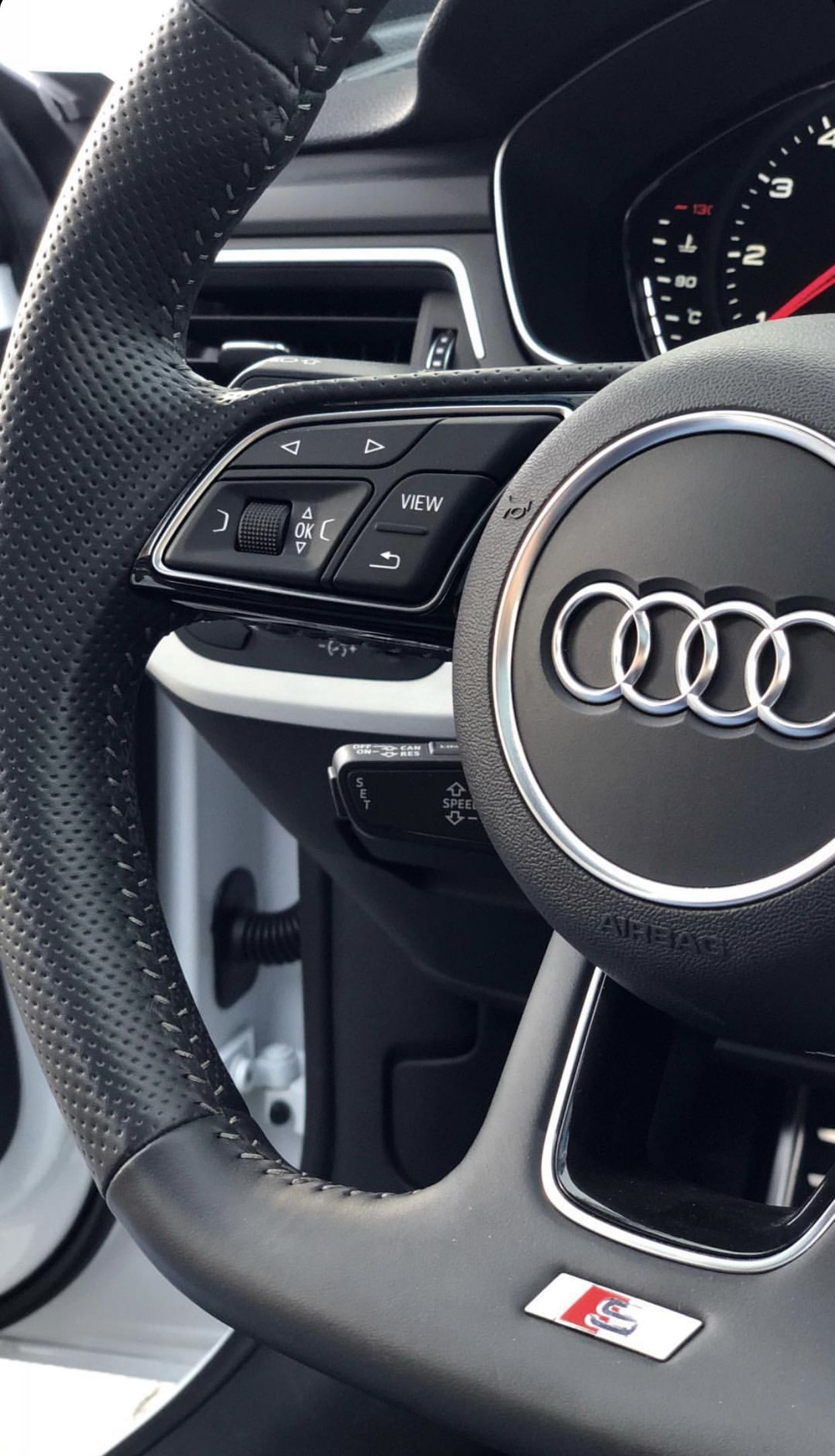 Audi Inside Snapchat Audi Inside In 2020 New Luxury Cars Driving Photography Luxury Cars