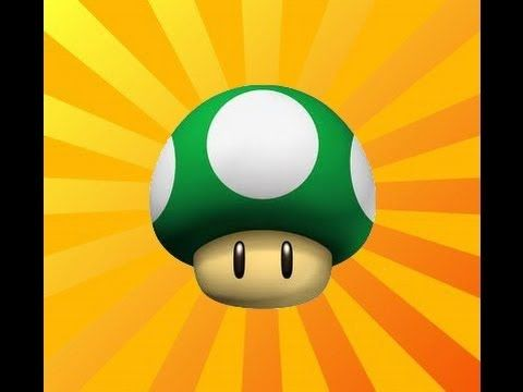 Infinite Lives Cheat in New Super Mario Bros Wii   Mario   Mario