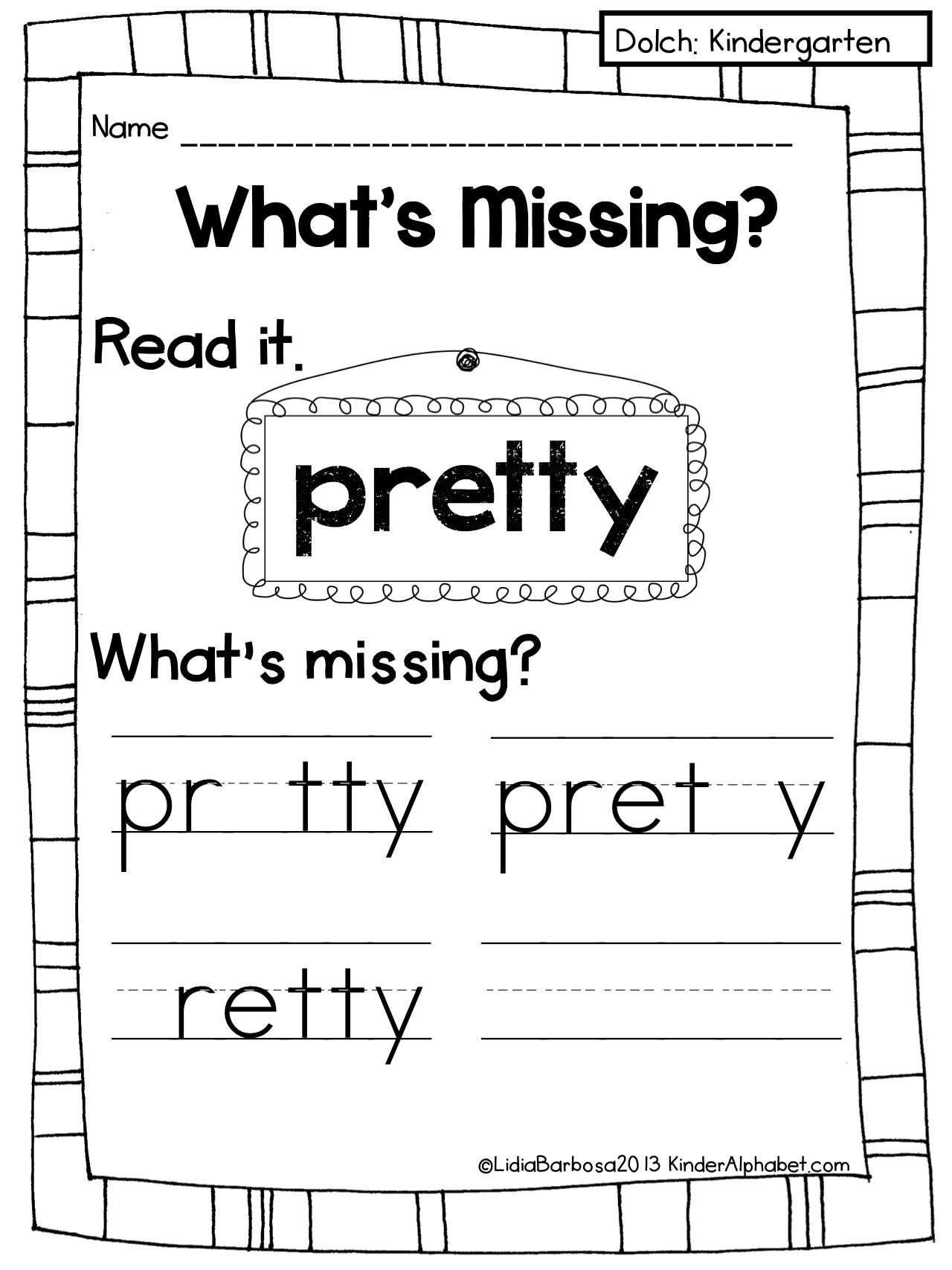 Many Ideas To Develop A Guided Reading Lesson This Sight