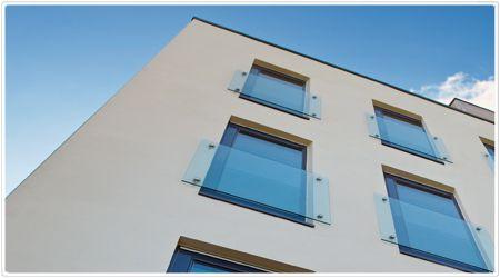 franz sische balkone elegant und stilvoll perfekt f r ihre bodentiefen fenster als gesetzlich. Black Bedroom Furniture Sets. Home Design Ideas