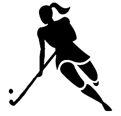Field Hockey Png Image Field Hockey Field Hockey Girls Feild Hockey