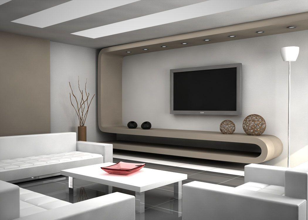 Interior Design Living Room 17 Best Contemporary Living Room With Modern Living Room Furniture