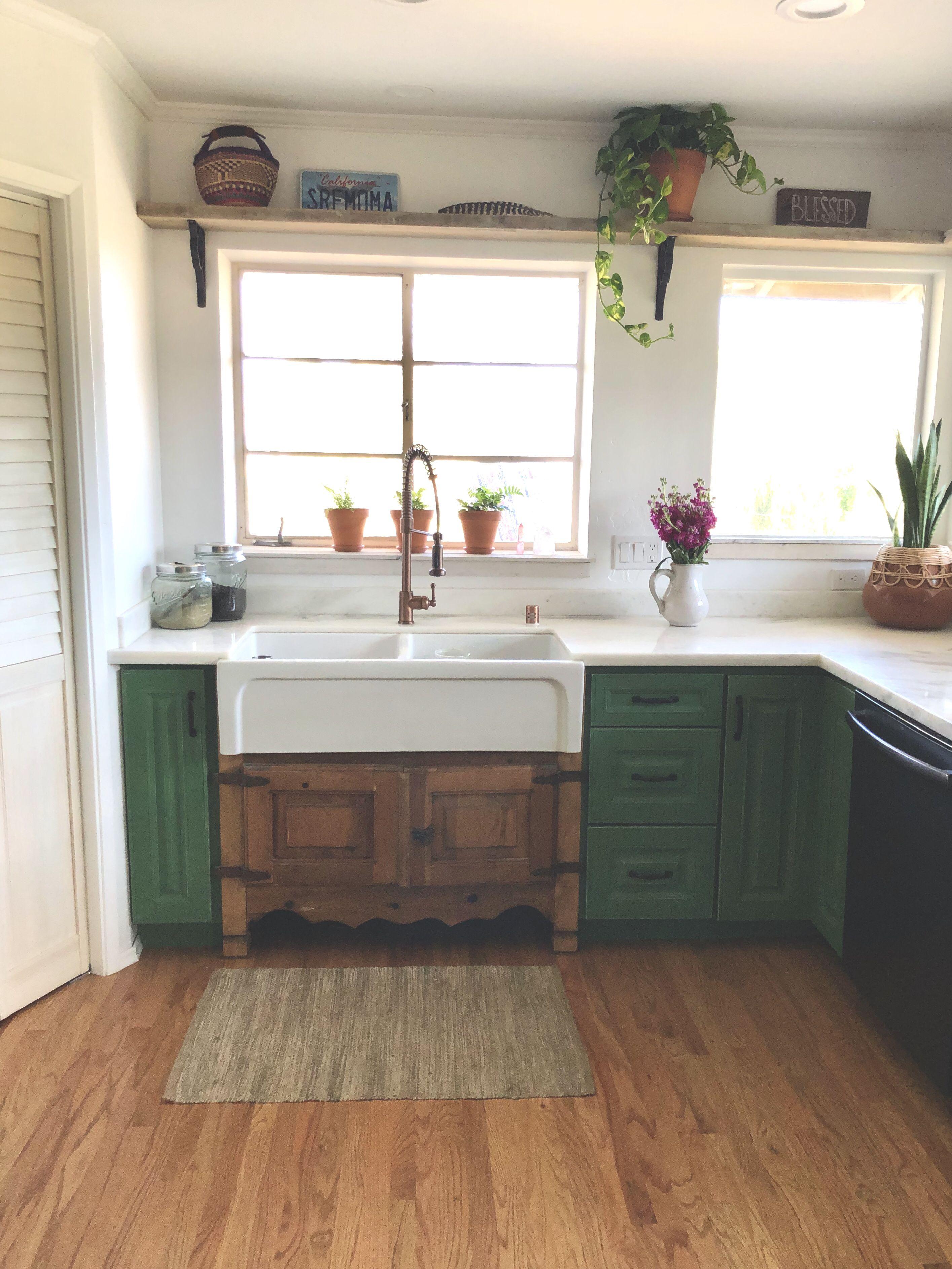 Custom Farmhouse In North County San Diego Trendy Farmhouse Kitchen Vintage Kitchen Kitchen Lighting