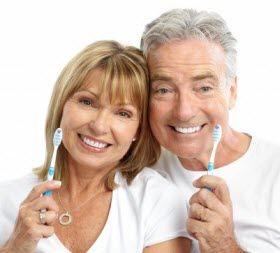 ¿Quieres curar el mal olor bucal en poco tiempo y de forma natural? Fin al mal aliento es el metodo que debes usar.