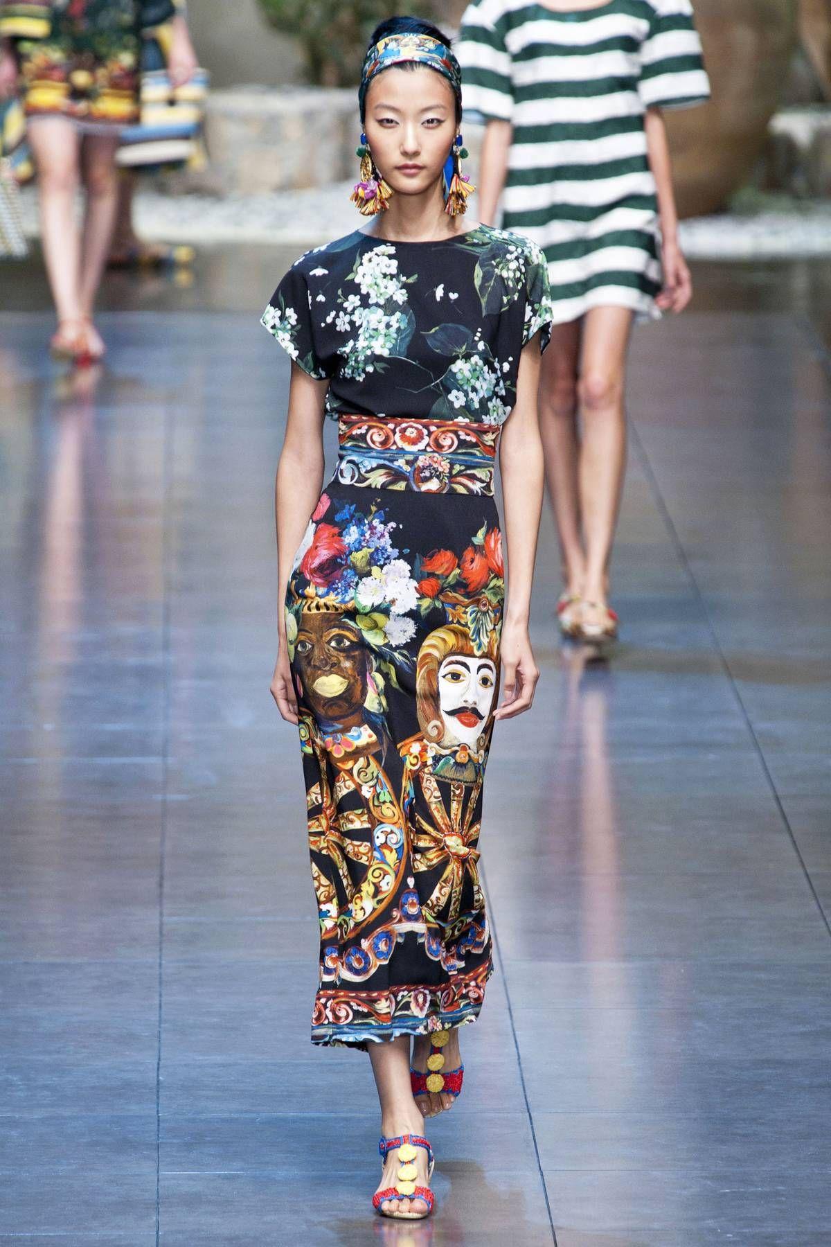 Pin on Fashion Spring/Summer