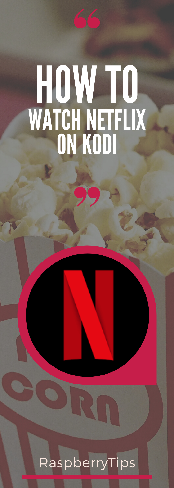 How to watch Netflix and other streaming services on... in