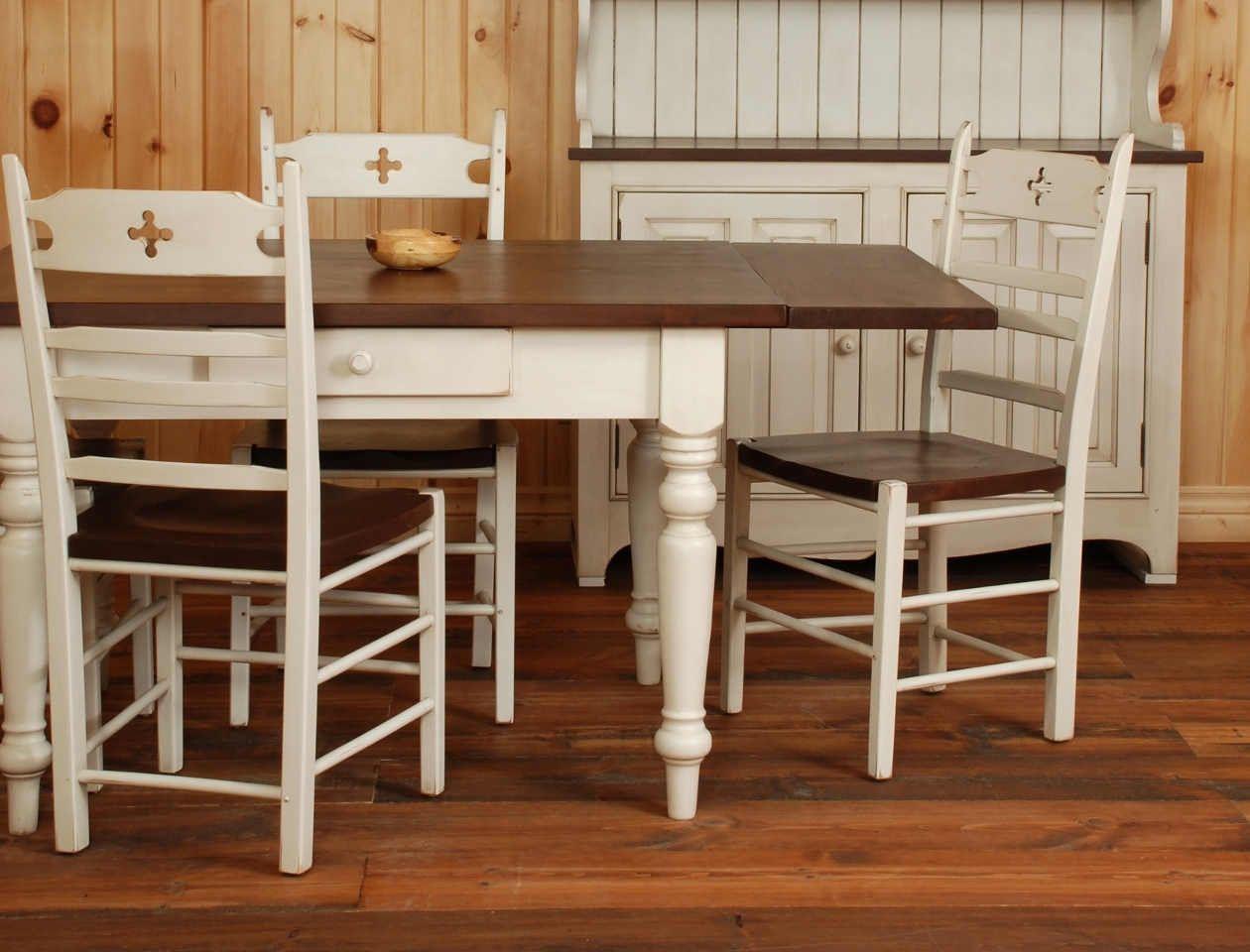 como pintar muebles de pino estilo vintage - Buscar con Google ...