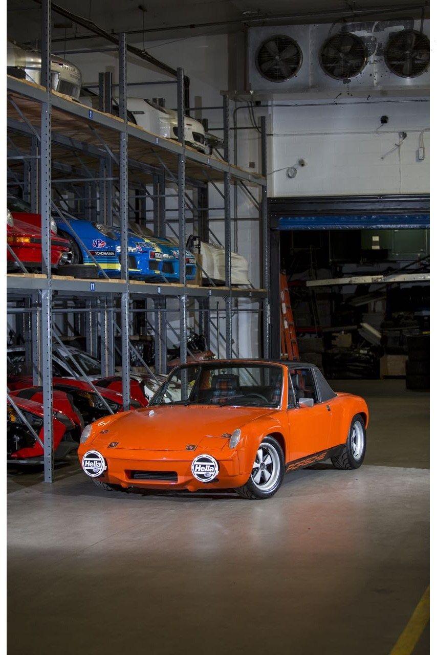 Kelly Moss Porsche 914 values | 914 Porsche | Pinterest | Porsche ...