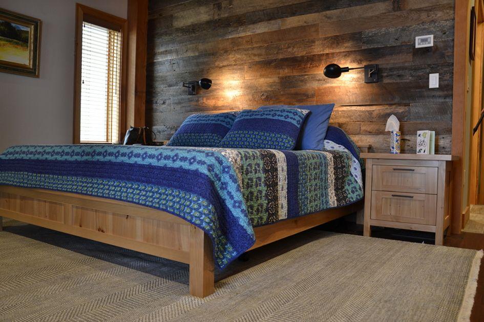 Residential Design Gallery Pioneer Millworks Custom