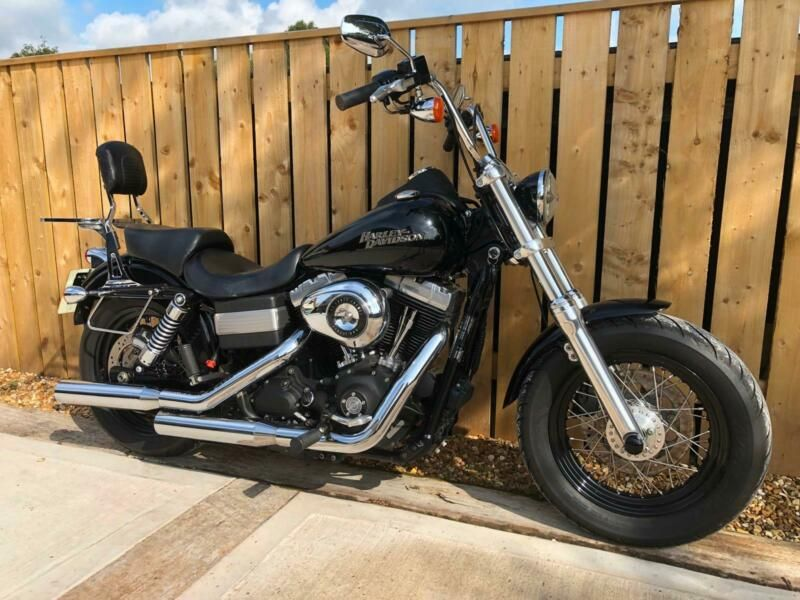 Epingle Sur Custom Motorcycles For Sale In United Kingdom