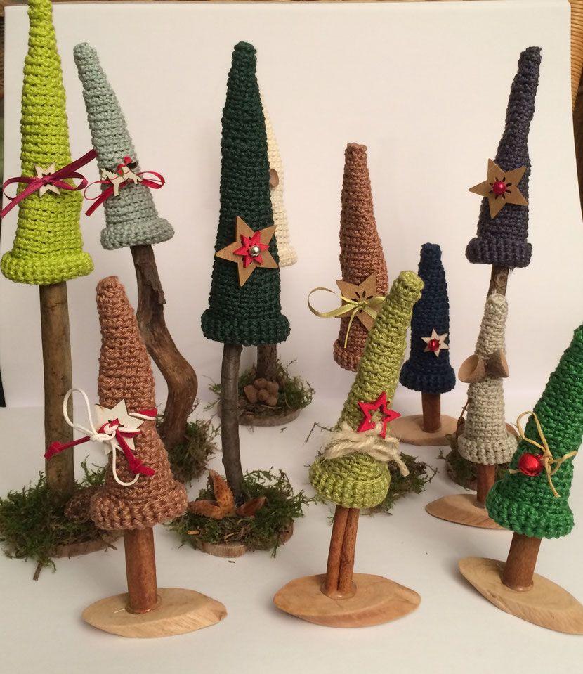Photo of Magische Weihnachtszeit