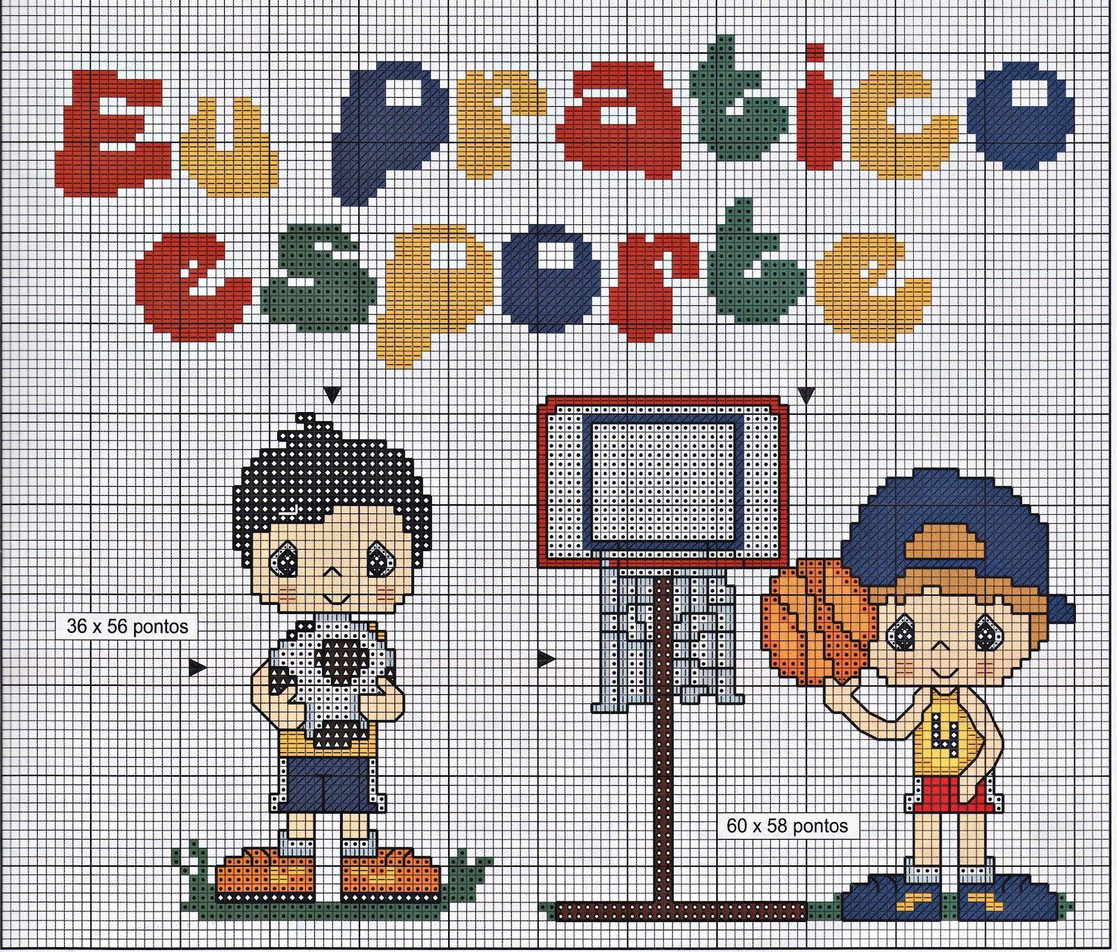Sports Practice \