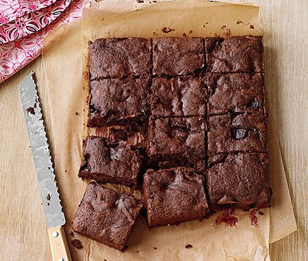 10 desserts to take to next BBQ