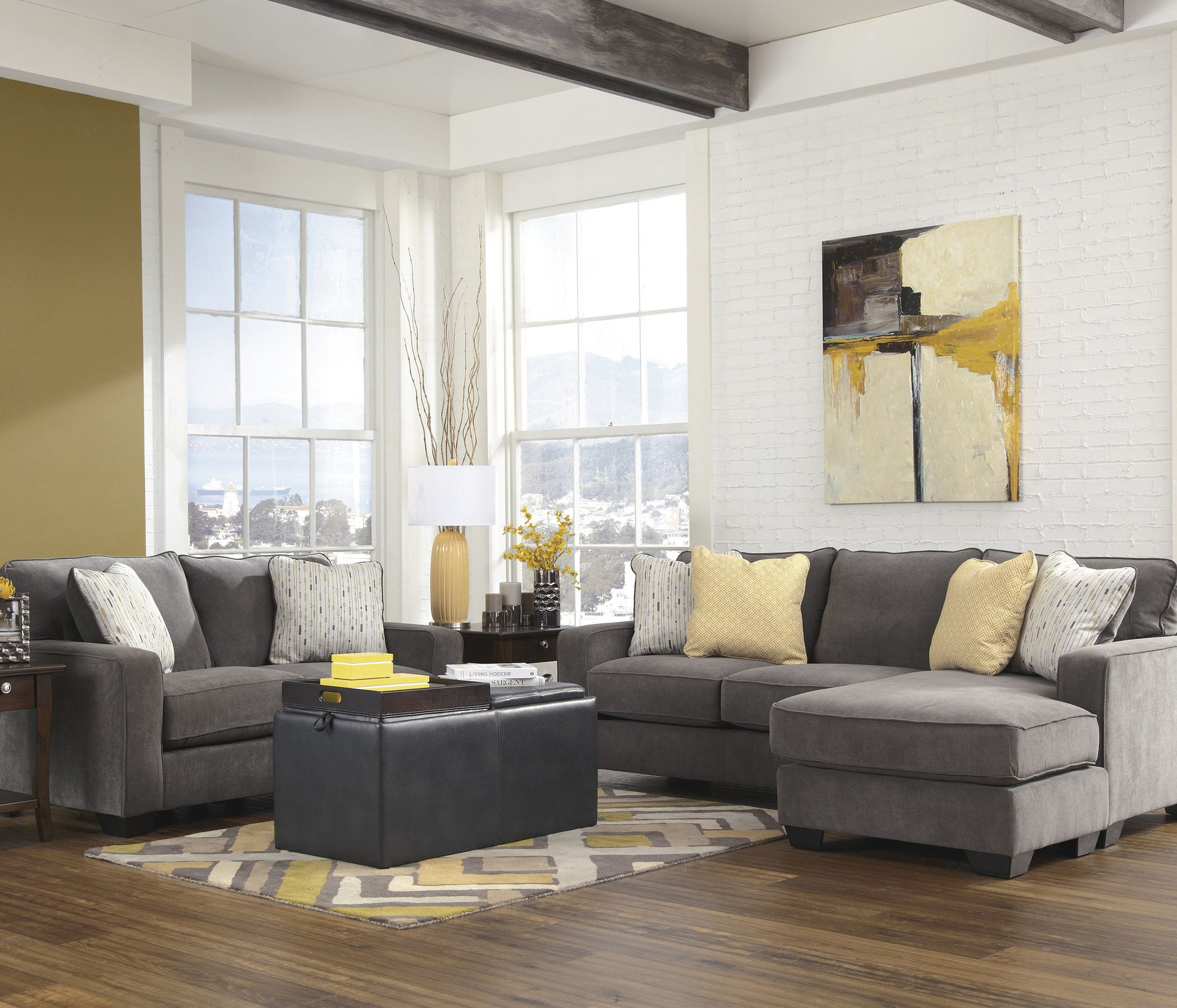 Best Hodan Living Room Set Grey Sofa Living Room 400 x 300