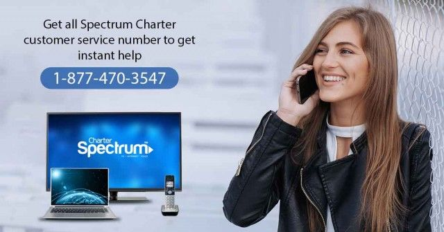 Get rid of all #Spectrum issues with # ...
