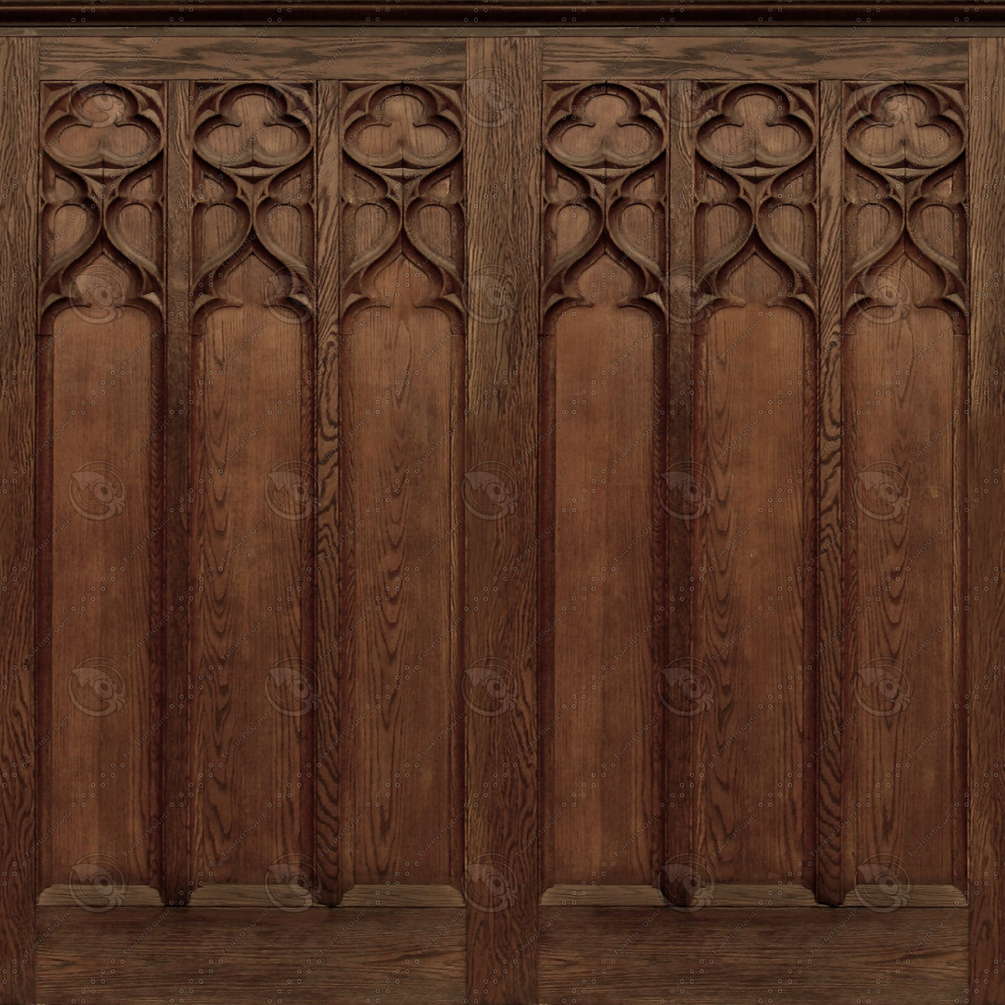 Texture png tileable tracery panels royal nobel house pinterest house Interior wood paneling sheets