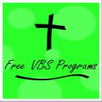 Free VBS Programs - Programs