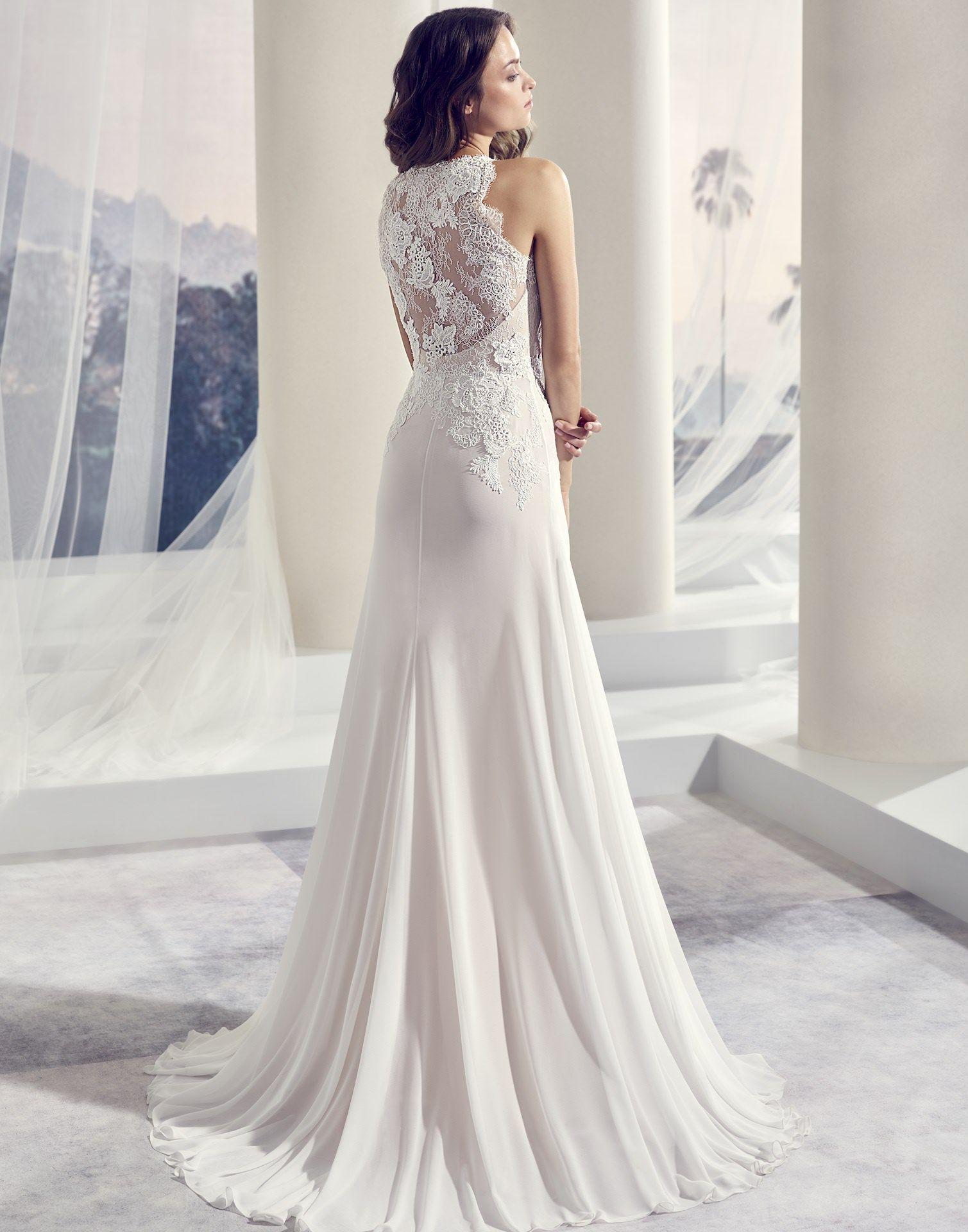 Pin De Nceba En Bridal Gowns Vestidos De Novia Vestidos De Novia De Tul Boda
