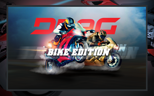 7 Top Real Android Bike Racing Games Racing Drag Racing Bike