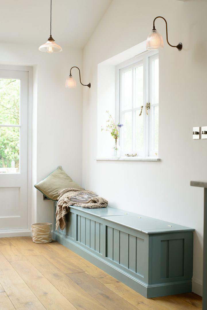 die besten 25 flur sitzbank ideen auf pinterest bench m ntel m beldesign f r die halle und. Black Bedroom Furniture Sets. Home Design Ideas