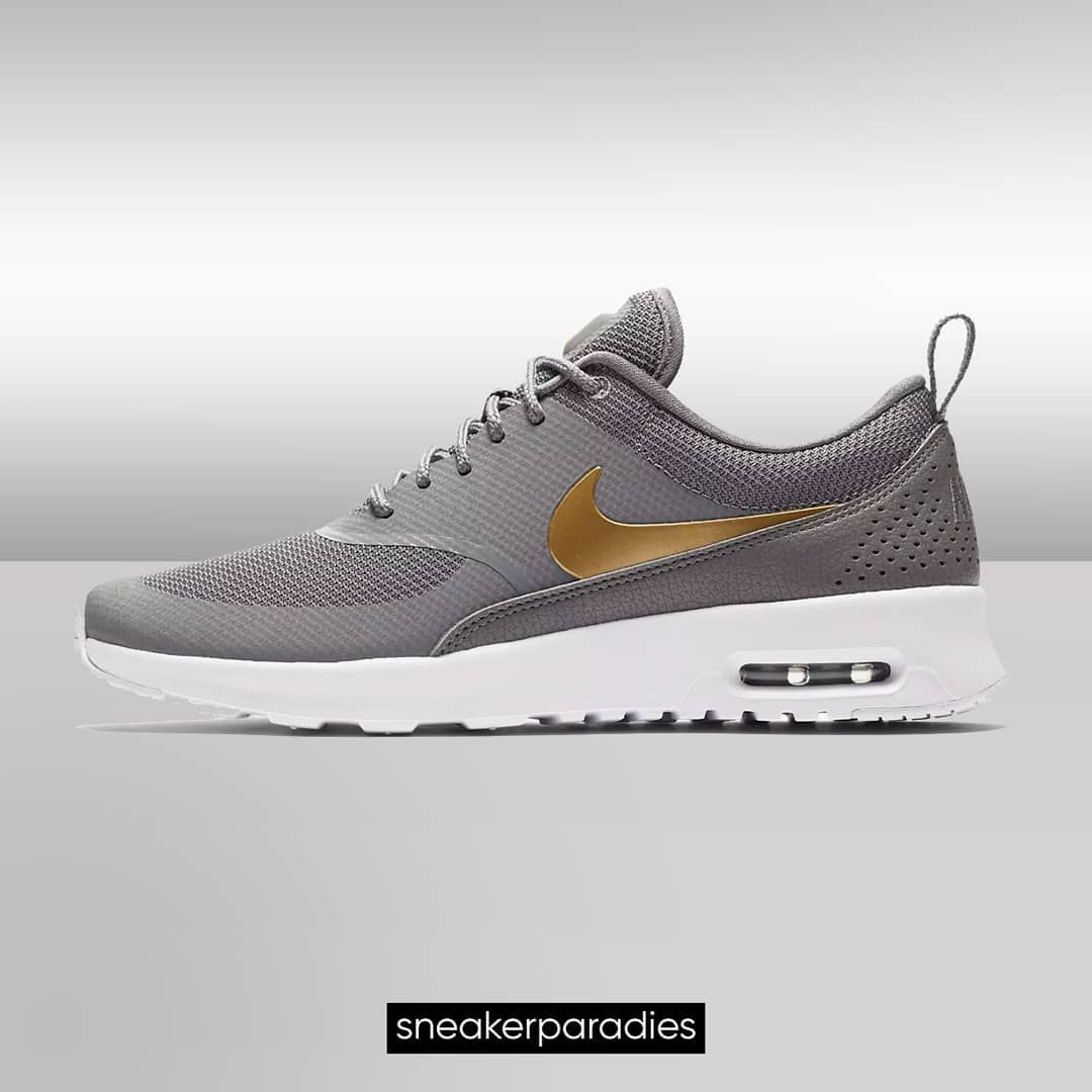Nike Air Max Thea Now For Only 83 97 Instead Of 120 00 Link To The Shop In In 2020 Nike Air Max Thea Nike Air Max Air Max Thea
