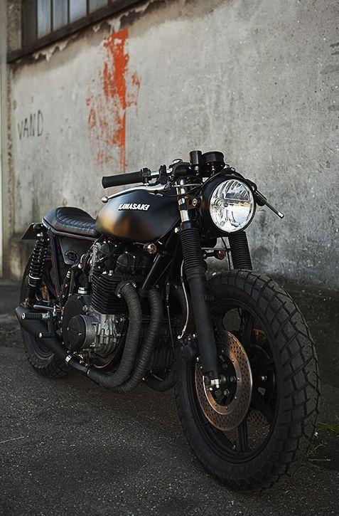 modelo do pneu scrambler motorcycles pinterest kawasaki cafe racer cafe racer motorcycle. Black Bedroom Furniture Sets. Home Design Ideas