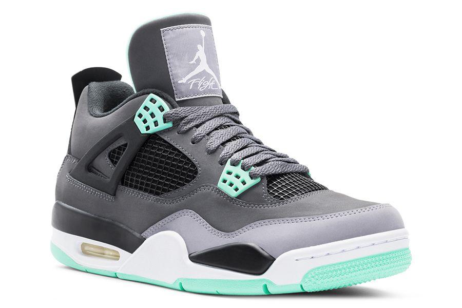 nike pantalons de football des jeunes avec construit dans les tampons - 1000+ images about Jordans ;) on Pinterest | Air Jordans, Jordans ...