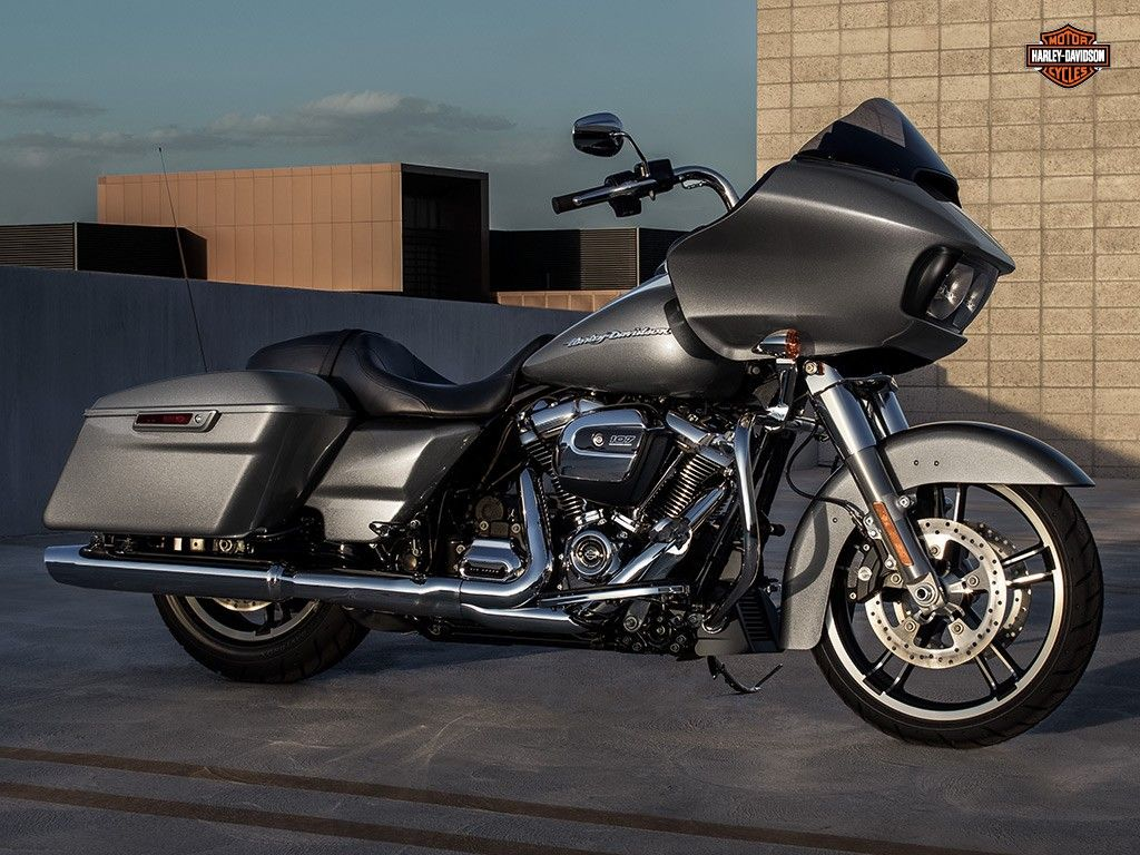 17 Hd Road Glide Wallpaper 1 Road Glide Special Harley