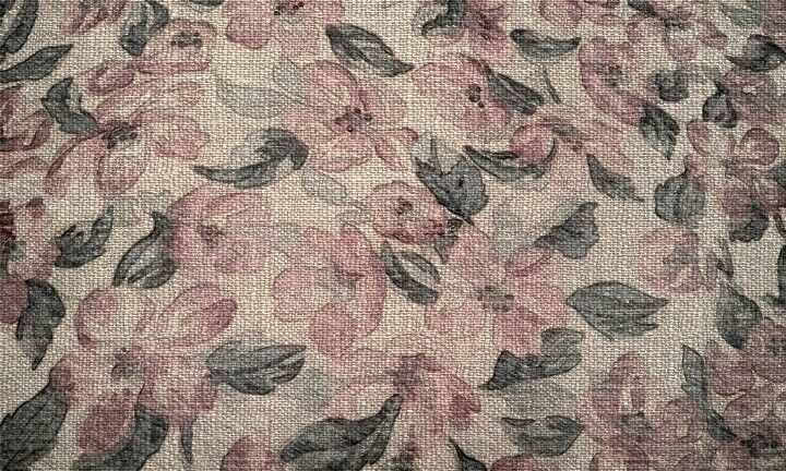 My Bedsheet Texture Photography Outdoor Blanket Bed Sheets Blanket