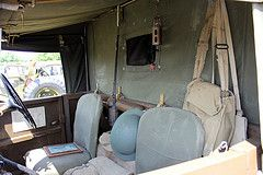 Fordson Truck (SHMR) Tags: austin army bedford ferret jeep wwii ambulance lorry american ww2 dodge british morris landrover tanker raf tilly transporter acv fordson royalnavy armouredcar carryall recoverytruck staffcar mgcar m3a1halftrack iwmduxford2012 m3a1whitescoutcar truck15cwt infantrytruck