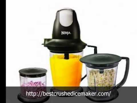 Portable Crushed Ice Maker | Crushed Ice Maker Snow Cone Machine Portable  Ice Maker