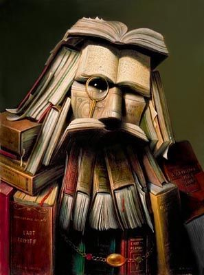 art et livre