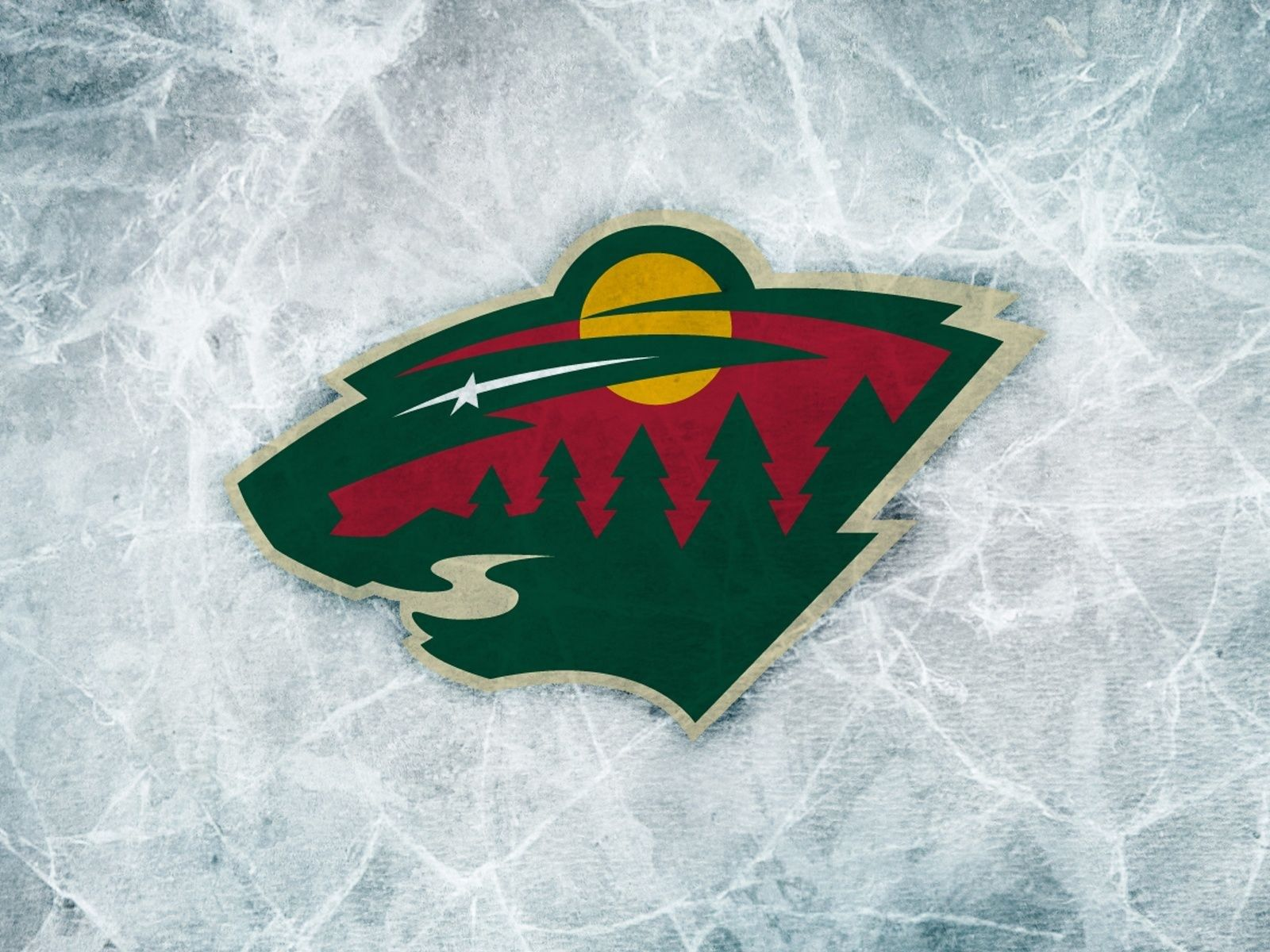 Minnesota Wild Wallpaper Hd Minnesota Wild Minnesota Wild Hockey Wild Hockey
