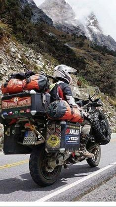 Photo of Read more about motorcycle camping gear packing lists Click the link for more in…