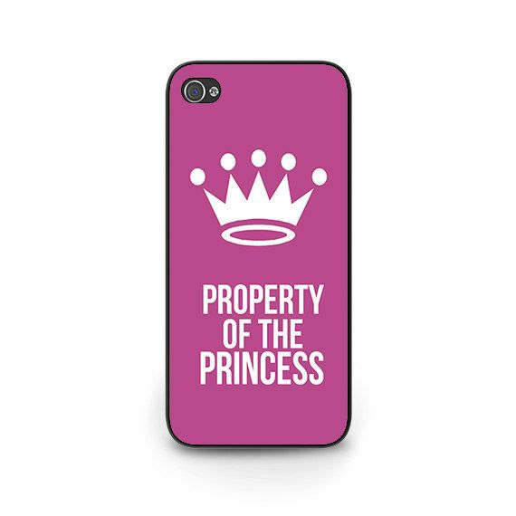 iphone 6 case princess