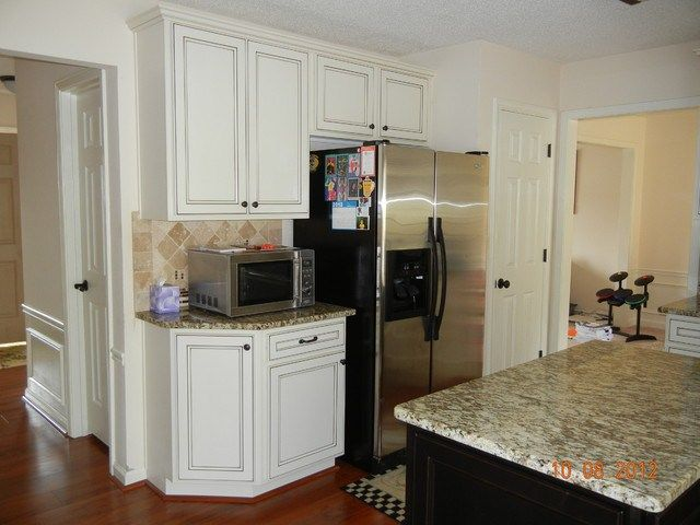 diamond prelude kitchen cabinets lowes apps directories home depot ...