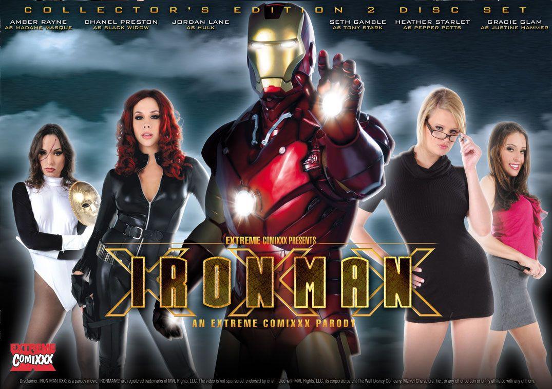 hero-porn-movie