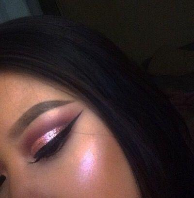 píntєrєѕt вαnkr0llѕ with images  beautiful eye makeup